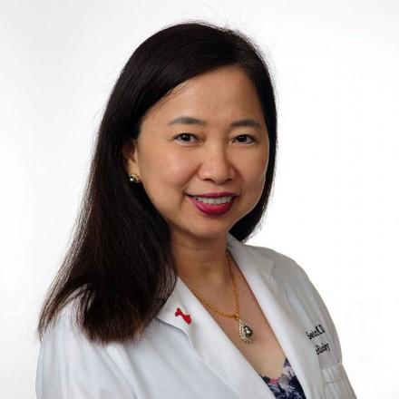 Dr-Htwe-Sein2
