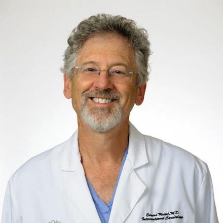 dr-mostel3