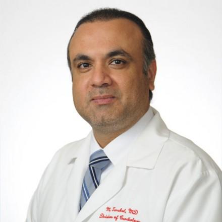 dr-mostel2