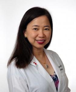 Dr. Htwe Sein