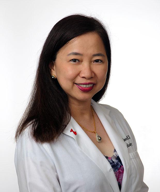 Dr-Htwe-Sein
