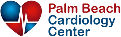 Palm Beach Cardiology